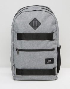 1e953c2cc1da Купить мужские рюкзаки Vans в интернет-магазине Lookbuck | Страница 2