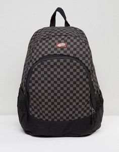 Рюкзак Vans Van Doren - Черный