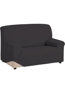 """Чехол на диван """"Фиджи"""""""