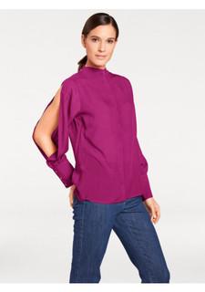 Блузка PATRIZIA DINI by Heine