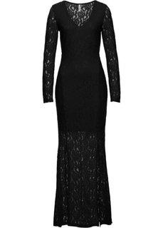98200049ad30219 Женские вечерние платья с декольте – купить в Lookbuck