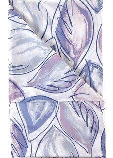 Покрывало Фауна (розовый) Bonprix