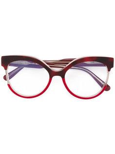 очки ME2611  Marni Eyewear