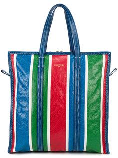 сумка-тоут Bazar Balenciaga