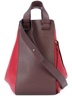 сумка Hammock Loewe