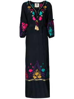 платье Lola Figue