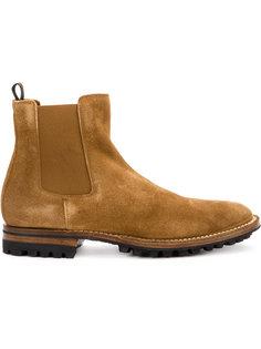 ботинки челси Officine Creative