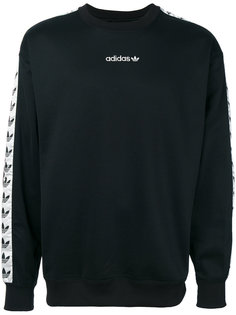 branded sweatshirt Adidas