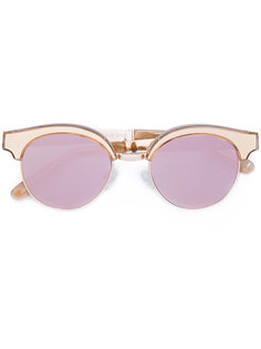солнцезащитные очки Cleopatra Le Specs