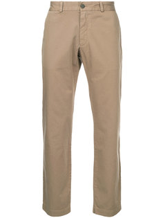 classic chinos Sunspel