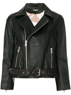 куртка Tatin Ganni