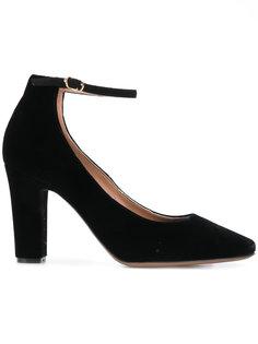 туфли-лодочки с ремешком на щиколотке LAutre Chose