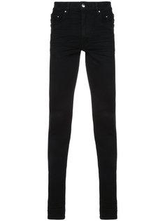 джинсы скинни Amiri