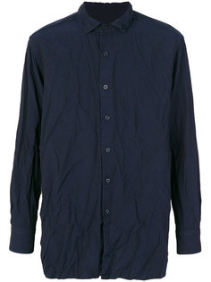 Tata shirt Casey Casey