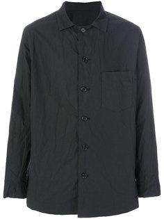 creased shirt Casey Casey
