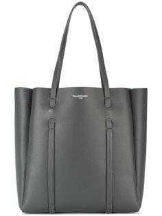средняя сумка-тоут Everyday Balenciaga