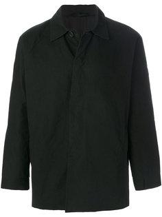 Rotterdam shirt jacket Casey Casey