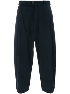 Basic trousers Casey Casey