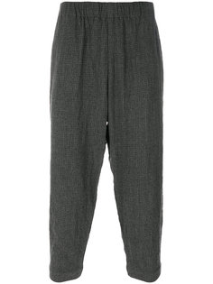 Zwag 2 trousers Casey Casey