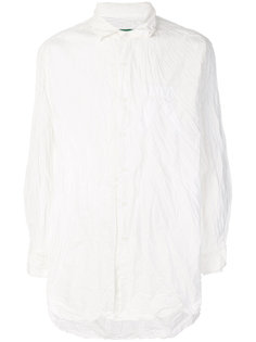 Big shirt Casey Casey