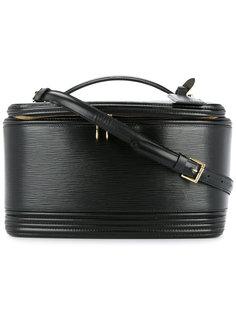 сумка Nice 2-Way Louis Vuitton Vintage