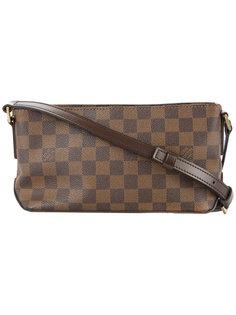 сумка на плечо Trotteur Louis Vuitton Vintage
