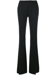flared trousers  Max Mara