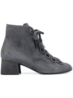 Pilly boots Laurence Dacade