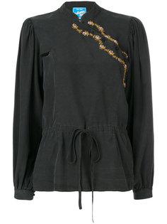 Golborne blouse  Mih Jeans