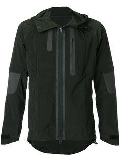 куртка бомбер Y-3