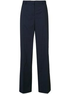 расклешенные брюки Ps By Paul Smith