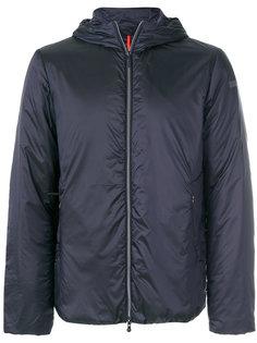 куртка с капюшоном  Rrd