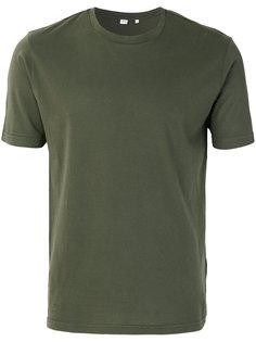 футболка Aspesi