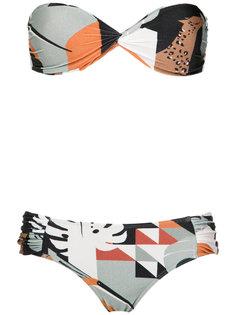 bikini set Adriana Degreas