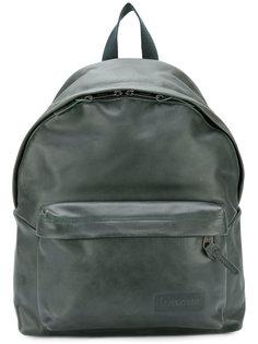 рюкзак с передним карманом Eastpak