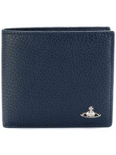 классический бумажник Vivienne Westwood