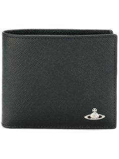 классический бумажник Vivienne Westwood Man