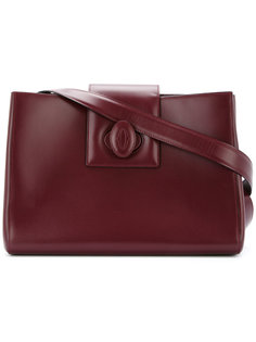 Must De Cartier handbag Cartier Vintage