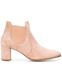 ботинки Xelo Pedro Garcia