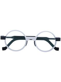 контрастные очки Vava