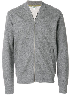 куртка-бомбер Tiger Kenzo