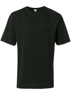классическая футболка  Loewe