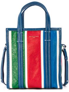 сумка-шоппер XS Balenciaga