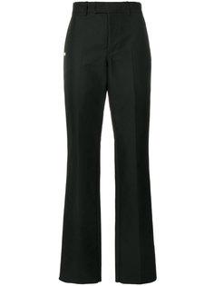 классические брюки  Balenciaga