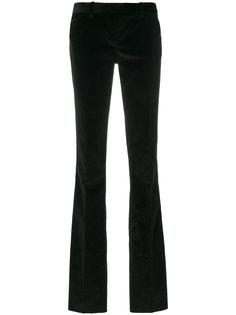flared trousers Barbara Bui