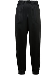 Camille pyjama trousers Morgan Lane