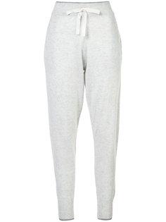Hailey trousers Morgan Lane