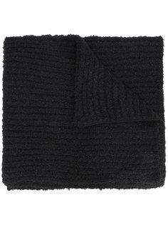 трикотажный шарф Faith Connexion
