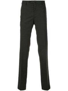 брюки скинни United Arrows