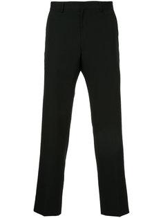 укороченные брюки  United Arrows